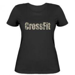 ������� �������� CrossFit �������� - FatLine