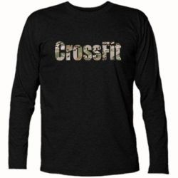 �������� � ������� ������� CrossFit �������� - FatLine