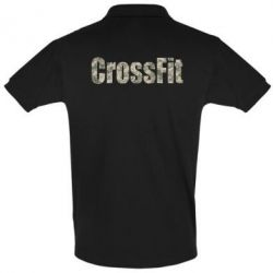 �������� ���� CrossFit �������� - FatLine