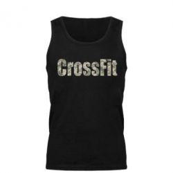 ������� ����� CrossFit �������� - FatLine
