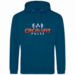������� ��������� CrossFit Pulse - FatLine