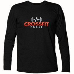 �������� � ������� ������� CrossFit Pulse - FatLine