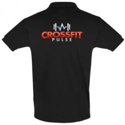 �������� ���� CrossFit Pulse - FatLine