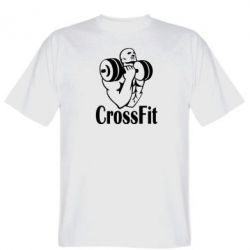 ������� �������� CrossFit � �������� - FatLine