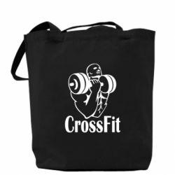 ����� CrossFit � �������� - FatLine