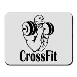 ������ ��� ���� CrossFit � �������� - FatLine