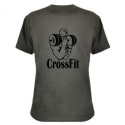 ����������� �������� CrossFit � �������� - FatLine