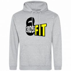 ������� ��������� CrossFit  � ����� - FatLine