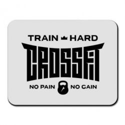 ������ ��� ���� CrossFit Train Hard - FatLine
