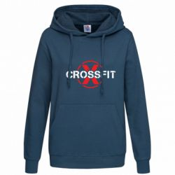 ������� ��������� CrossFit X - FatLine