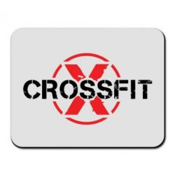 ������ ��� ���� CrossFit X - FatLine