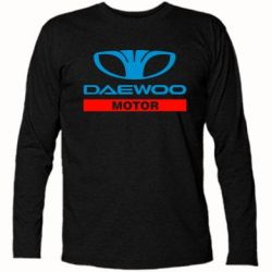 �������� � ������� ������� Daewoo Motors - FatLine