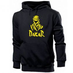 ��������� Dakar - FatLine