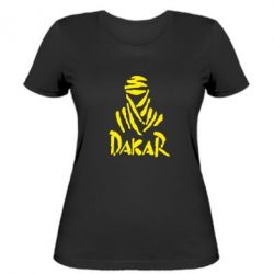 Ƴ���� �������� Dakar - FatLine