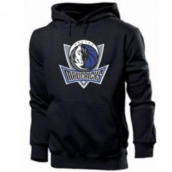 ������� ��������� Dallas Mavericks - FatLine