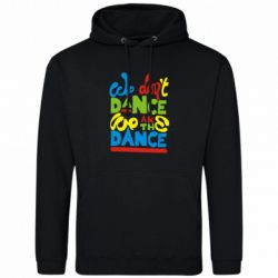 ��������� Dance Dance - FatLine