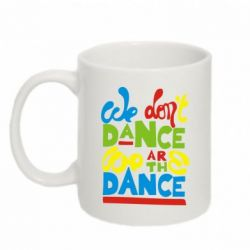 ������ Dance Dance - FatLine