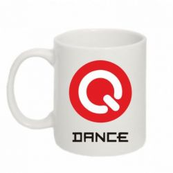 ������ DANCE - FatLine
