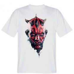 �������� Darth Maul Art