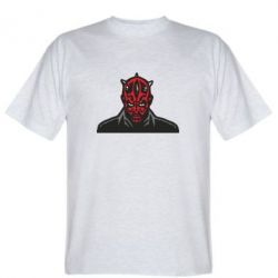 ������� �������� Darth Maul - FatLine