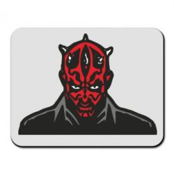 ������ ��� ���� Darth Maul - FatLine