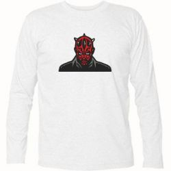 �������� � ������� ������� Darth Maul - FatLine