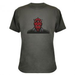 ����������� �������� Darth Maul - FatLine