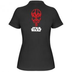 ������� �������� ���� Darth Maul