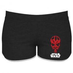 ������� ����� Darth Maul - FatLine