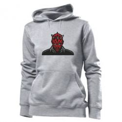 ������� ��������� Darth Maul - FatLine