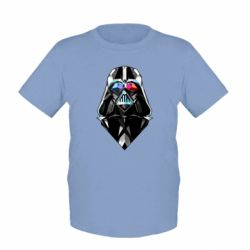 ������� �������� Darth Vader Art - FatLine