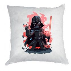 ������� Darth Vader Force