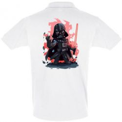 �������� ���� Darth Vader Force