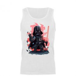 ������� ����� Darth Vader Force