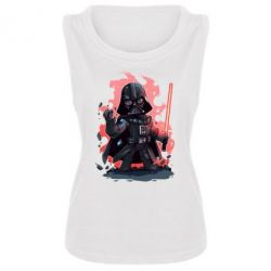 ������� ����� Darth Vader Force - FatLine