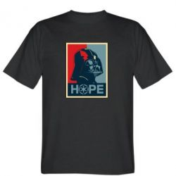 ������� �������� Darth Vader Hope - FatLine