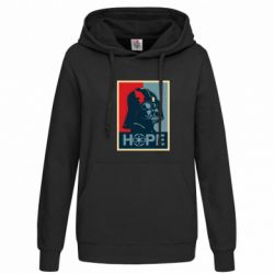 ������� ��������� Darth Vader Hope - FatLine