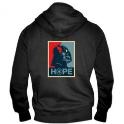 ������� ��������� �� ������ Darth Vader Hope - FatLine
