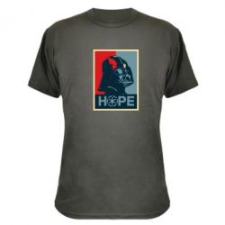 ����������� �������� Darth Vader Hope - FatLine