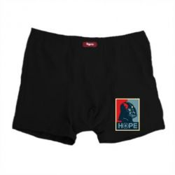 ������� ����� Darth Vader Hope - FatLine