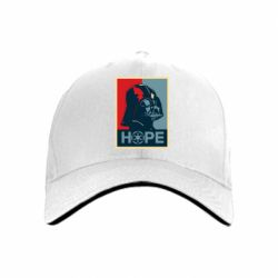����� Darth Vader Hope - FatLine