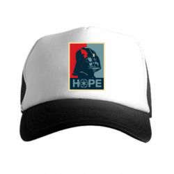�����-������ Darth Vader Hope - FatLine