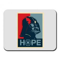 ������ ��� ���� Darth Vader Hope - FatLine