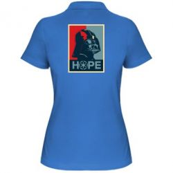 ������� �������� ���� Darth Vader Hope - FatLine