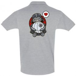 �������� ���� Darth Vader love Death Star - FatLine