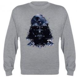 ������ Darth Vader Space - FatLine