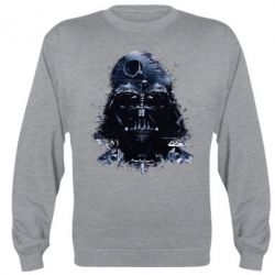 Реглан Darth Vader Space - FatLine