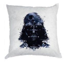 Подушка Darth Vader Space - FatLine