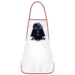 Фартук Darth Vader Space - FatLine