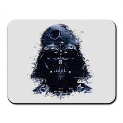 ������ ��� ���� Darth Vader Space - FatLine